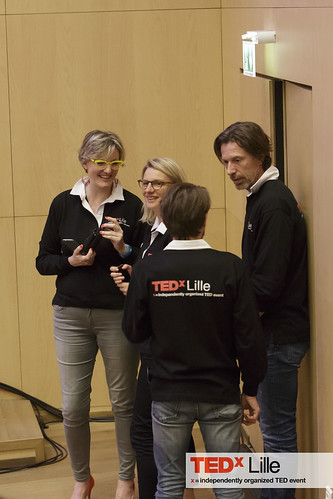 "TEDxLille 2016 • <a style=""font-size:0.8em;"" href=""http://www.flickr.com/photos/119477527@N03/27619957561/"" target=""_blank"">View on Flickr</a>"