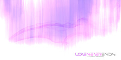 Love Never Ends (Free Ultra HD Desktop) (Bible Verse Photo) Tags: desktop new pink wallpaper white never texture love rain by 1 high 2000 purple geek god o background stripes text jesus creative free 8 commons panoramic minimal retro christian hires wierd bible resolution hd 13 ultra scripture geeky verse ends 4k 4000 138 corinthians testament px typograph ultrahd