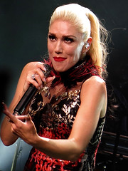 Gwen Stefani - This Is What The Truth Feels Like Tour - Xfinity Center 7/12/16 (shutter_punk) Tags: concert truth gwen gwenstefani livephotography mansfieldma xfinitycenter thisiswhatthetruthfeelslike tiwttfl