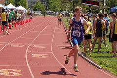 2016-06-25 MRC at SRR 26x1 -  (3310) (Paul-W) Tags: race track massachusetts run melrose somerville runners relay baton medford 2016 tuftsuniversity srr somervilleroadrunners melroserunningclub 26x1clubchallengerelayrace
