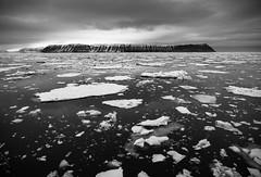 P1110677 (Craig Hemsath) Tags: snow nature norway lumix panasonic svalbard arctic micro g6 43 linblad 1235 expeditions mirrorless