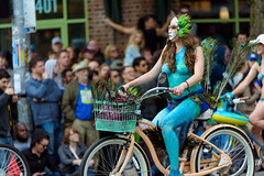 Fremont Summer Solstice Parade 2016 cyclists (443) (TRANIMAGING) Tags: seattle people naked nude cyclists fremont parade 2016 fremontsummersolsticeparade nudecyclist fremontsummersolsticeparade2016