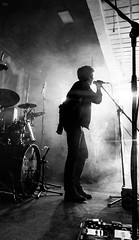 IMG_7820 (nick.gloaguen) Tags: music white black rock canon eos lights kid smoke gig band 7d and mojo stoke 70200mm prior 24105mm 1116mm