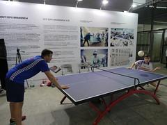 ISPO SHANGHAI 2016 (ISPO SHOWS) Tags: sport shanghai fair messe tradeshow tradefair ispo sniec isposhanghai shanghainewinternationalexpocentre ispobrandnew ispo2016 isposhanghai2016