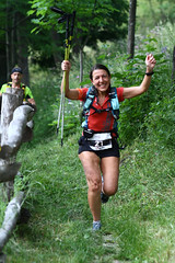 Trail Becca di Viou - Ediz. 2016