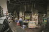 Chinatown (Hiro.everything) Tags: canon thailand chinatown bangkok チャイナタウン 中華街 タイ バンコク