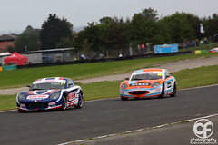 BTCC Croft 2016 (carryfiasco) Tags: cars car championship track engine racing renault podium croft british juniors circuit touring motorracing motorsport btcc ginetta toca gt5 cliocup formula4 britishf4