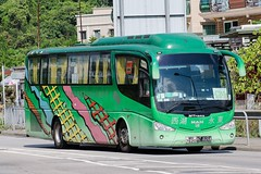 MH7620 - MAN A51 18.360 / Scomi MM10 (DC's transport collection) Tags: man eebus a51 mm10 18360 scomi mtrans mh7620