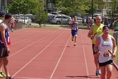 2016-06-25 MRC at SRR 26x1 -  (3508) (Paul-W) Tags: race track massachusetts run melrose somerville runners relay baton medford 2016 tuftsuniversity srr somervilleroadrunners melroserunningclub 26x1clubchallengerelayrace