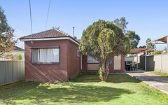 19 Mainsbridge Avenue, Liverpool NSW