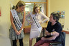 """Rose of Tralee Visit • <a style=""""font-size:0.8em;"""" href=""""http://www.flickr.com/photos/98797662@N08/27999946242/"""" target=""""_blank"""">View on Flickr</a>"""