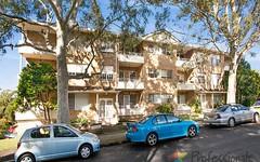 10/1-3 Hamilton Street, Allawah NSW