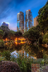 IMG_0886 (Edward Ha) Tags:       canon hongkong admiralty hongkongpark lippocentre nightscene