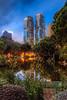 IMG_0886 (Edward Ha) Tags: 佳能 香港 金鐘 香港公園 力寶中心 夜景 canon hongkong admiralty hongkongpark lippocentre nightscene