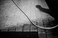 ► H2o. #StreetPhoto #Fotografía #CharlieJara #StreetPhotography #documentary #FotografíaCallejera #FotografíaCallejera #everydaylatinamerica #perú (Charlie.Jara) Tags: streetphoto fotografía charliejara streetphotography documentary fotografíacallejera everydaylatinamerica perú