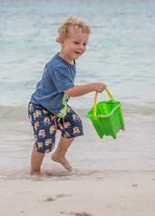 DSC_8023 (lrt_textiles) Tags: menorca beach sand sea nikond600 outdoors