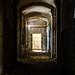 Beelitz Heilstätten Frauenklinik - 16.jpg