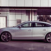 "2013_Audi_A5_Sportback-2.jpg • <a style=""font-size:0.8em;"" href=""https://www.flickr.com/photos/78941564@N03/8718747879/"" target=""_blank"">View on Flickr</a>"