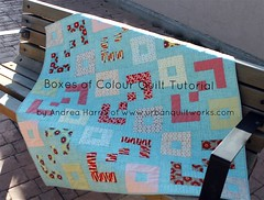 IMG_8679 (Millions of Thoughts) Tags: urban shop quilt moda boho bake tutorial chiks