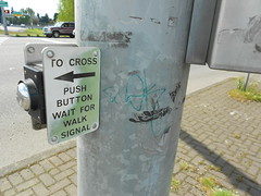 vancouver wa graffiti tag washington (695129) Tags: vancouver graffiti washington tag wa rek