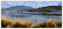 BELLERIVE YACHT CLUB (Jeff Crowe) Tags: