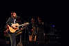 Iron & Wine at The Olympia by Kieran Frost