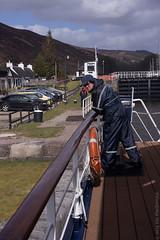 _DSC2871.jpg (glomacphotos) Tags: scotland