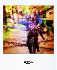"#DailyPolaroid of 31-5-13 #254 • <a style=""font-size:0.8em;"" href=""http://www.flickr.com/photos/47939785@N05/8976741174/"" target=""_blank"">View on Flickr</a>"