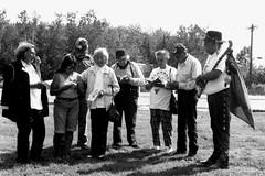 Ojibwe Hymns