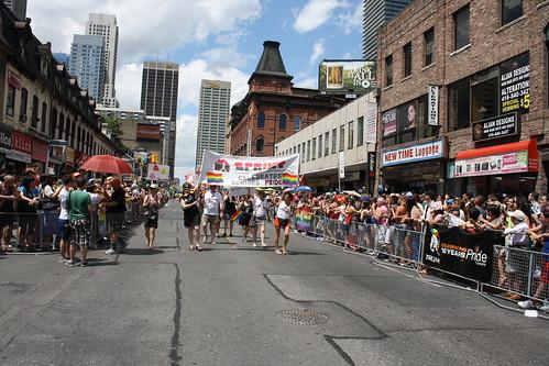 Pride Parade 2012 (33)