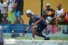 "fran cepero 3 padel torneo san miguel club el candado malaga junio 2013 • <a style=""font-size:0.8em;"" href=""http://www.flickr.com/photos/68728055@N04/9088952862/"" target=""_blank"">View on Flickr</a>"