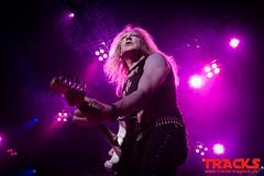 "Iron Maiden @ Hallenstadion - Zurich • <a style=""font-size:0.8em;"" href=""http://www.flickr.com/photos/32335787@N08/9109574547/"" target=""_blank"">View on Flickr</a>"