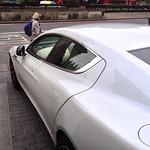 Aston Martin Rapide S thumbnail