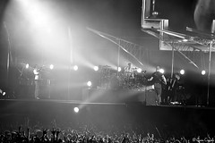 Muse LIVE Stadio Olimpico, Torino 28.06.13 (gaiamercury) Tags: italy music rock torino photo concert italia foto mercury live muse concerto musica gaia stadio olimpico 200613 gaiamercury