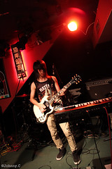 IMG_0625.jpg (JohnnyChen318) Tags: music rock last the play