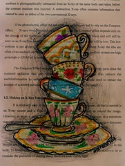 (l ) Tags: food cute art love cup kitchen coffee girl painting photography reading book design sketch drawing quote saying mug