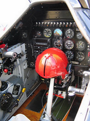 """P-51D Mustang (2) • <a style=""""font-size:0.8em;"""" href=""""http://www.flickr.com/photos/81723459@N04/9457839164/"""" target=""""_blank"""">View on Flickr</a>"""