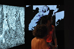 MuCEM Marseille ( http://ralffalbe.com) Tags: france art marseille frankreich europa europe kultur exhibition kulturhauptstadt 2013 mucem