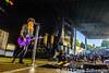 ZZ Top @ $20 Best Night Ever Tour, DTE Energy Music Theatre, Clarkston, MI - 08-10-13