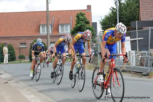 Minderhout (199)