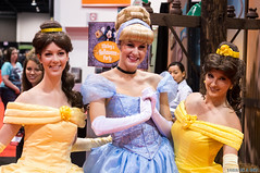 D23 2013 Day 2 (YorkInTheBox) Tags: minolta cosplay sony disney cosplayers d23 a57 cosplaying d23expo disneycosplay sonya57 d232013