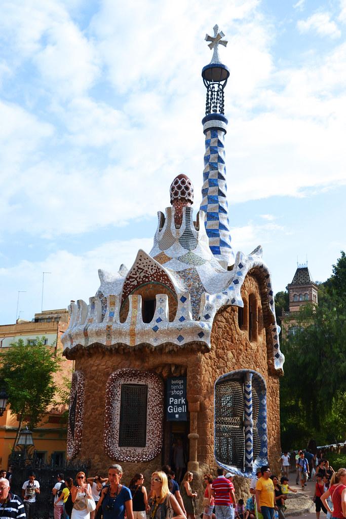 The world 39 s best photos by alice vecchio flickr hive mind - Casa del libro barcelona rambla catalunya ...