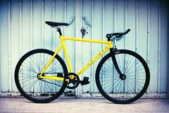 TAIWAN FIXEDGEAR SHOP OZOTW X S44 COMPLETE BIKE X CN7 CARBON FORK X OZOTW DECALS X OZOTW BULLHORN IN BLACK X OZOTW TPU PEDAL STRAPS X OZOTW B32 HUBSET IN BLACK X FRONT BRAKE X 30MM WHEELSETS IN BLACK (OZOTW) Tags: green bicycle shop 50mm cycling aluminum asia track raw meetup taiwan gear fork tire cap ag frame bolts singlespeed fixed taichung fixie fixedgear gt carbon custom spindle velodrome slope pursuit sanmarco skid sprocket lug ozo sram aff1 aff2 aff3 chainlock bottombracket 4130 700c madeintaiwan 2013 6066 steelbike chromoly 46t completebike kingheadset tricktrack carbonrim bullhornbar barspinable 48spline ozotw fyxation srams80 wwwozotwcom 4130steel slopeframeset tpuvelcrotoestrap eurobottombracket 40mmdeeprim affframeset