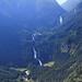 019 3GletscherTour Krimmler Wasserfälle IMG_4893