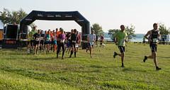nationalpark-thy-maraton_20130907-DSC_3425-Edit