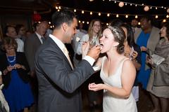 Ellie+Jamie-1297 (Molly DeCoudreaux) Tags: wedding jamie marriage ellie mendocino philo