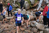 "Ben Nevis Race 2013 • <a style=""font-size:0.8em;"" href=""http://www.flickr.com/photos/34729066@N06/9737263252/"" target=""_blank"">View on Flickr</a>"