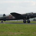 Avro Lancaster PA474 thumbnail