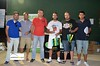 "cruz y cruz campeones consolacion 4 masculina Open Padel club Matagrande Antequera septiembre 2013 • <a style=""font-size:0.8em;"" href=""http://www.flickr.com/photos/68728055@N04/9929523304/"" target=""_blank"">View on Flickr</a>"