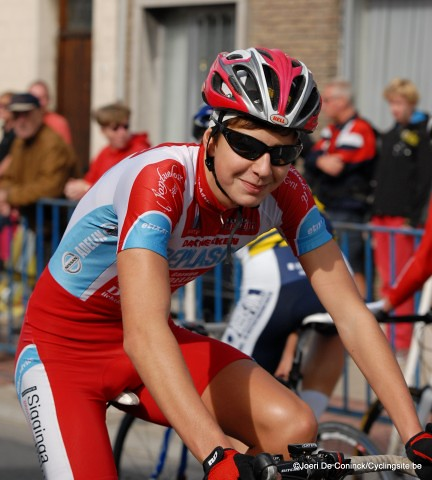 Sint Gillis Waas (18)